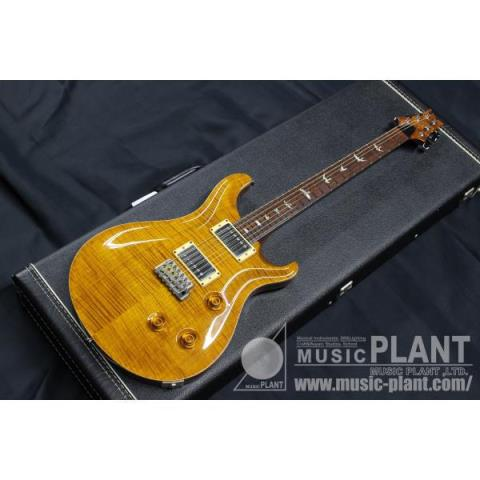Paul Reed Smith (PRS)-エレキギター2007 CUSTOM24 10TOP Amber