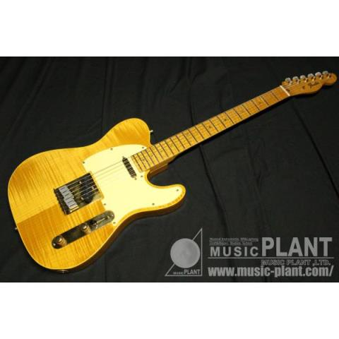 FenderCustom Shop Telecaster 40th Anniversary