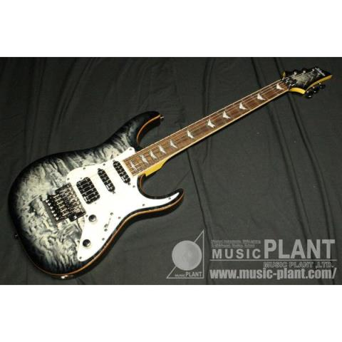 SCHECTER-エレキギターAD-BS-FRT-EXT/CB