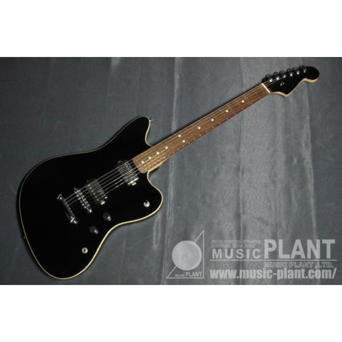 FenderMADE IN JAPAN MODERN JAZZMASTER  Black