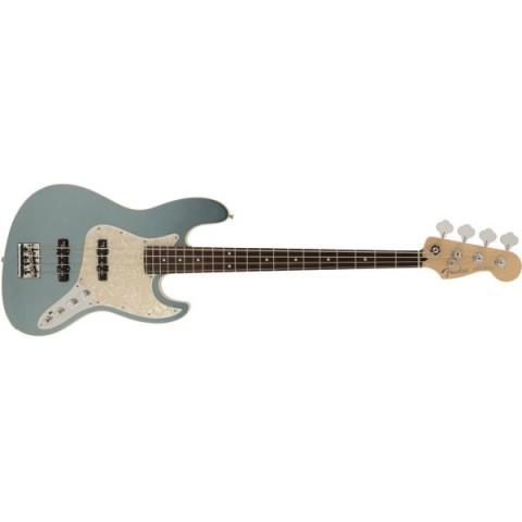 Fender-ジャズベースMADE IN JAPAN MODERN JAZZ BASS Mystic Ice Blue