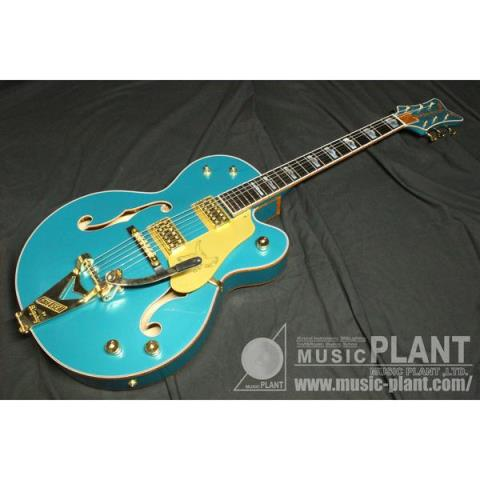 GRETSCHG6136 TTV-FSR OCT JR Falcon Jr.