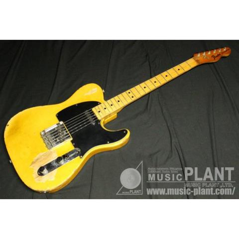 Telecaster 1972サムネイル