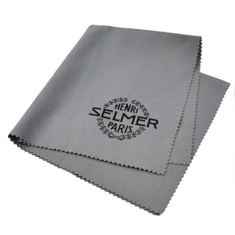 NONAKA-ポリッシングクロスPOLISHING CLOTH SELMER Logo