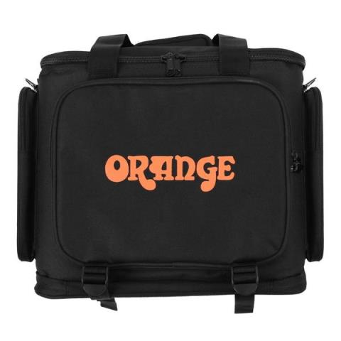 ORANGEGIGBAG Crush Acoustic 30