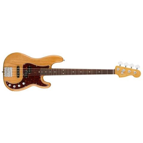 American Ultra Precision Bass Aged Naturalサムネイル