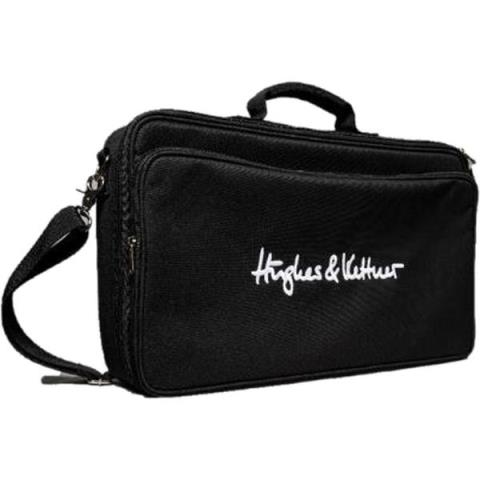 Hughes & KettnerBlack Spirit 200 Floor Bag HUK-BS200F/BAG