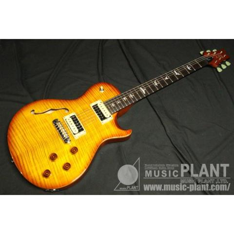 Paul Reed Smith (PRS)-エレキギターSE Zach Myers