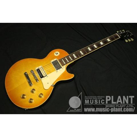 Les Paul Standardサムネイル