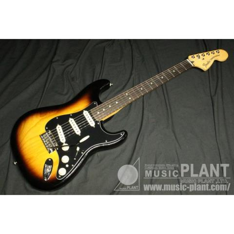 Deluxe Strat 2TSサムネイル