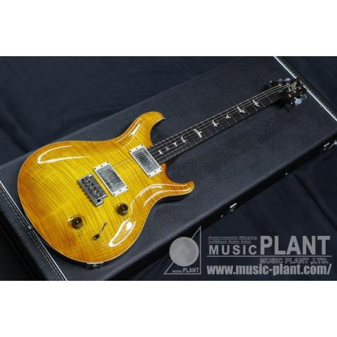 Paul Reed Smith (PRS)-エレキギター2014 CUSTOM22 10TOP McCarty Sunburst