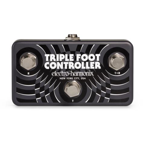 Triple Foot Controllerサムネイル