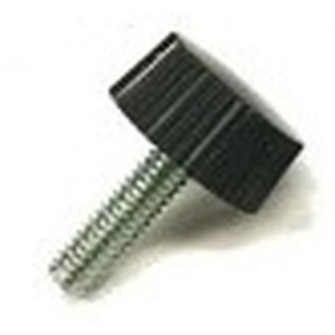 BOSSThumb Screw