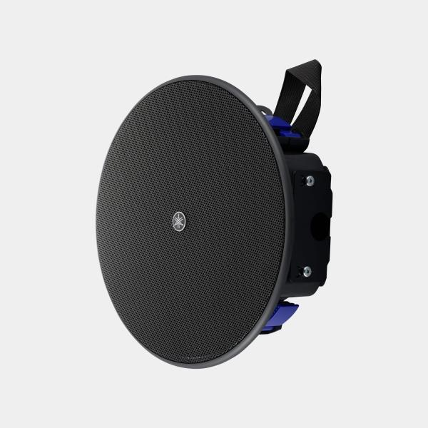 Melo AudioLolly Silver