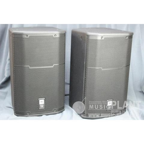 JBL PROFESSONALPRX412M  ペア