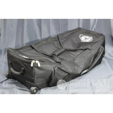 PROTECTION Racket5038HW-09