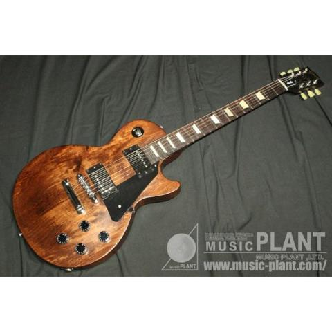 Gibson-レスポールLes Paul Studio Faded 2016