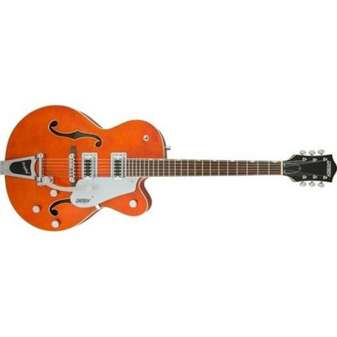 GRETSCHG5420T Electromatic® Hollow Body Single-Cut with Bigsby®