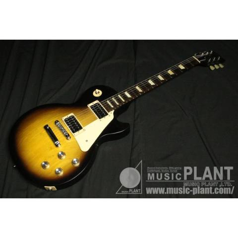 Gibson-レスポールLes Paul 50s Tribute 2016 T