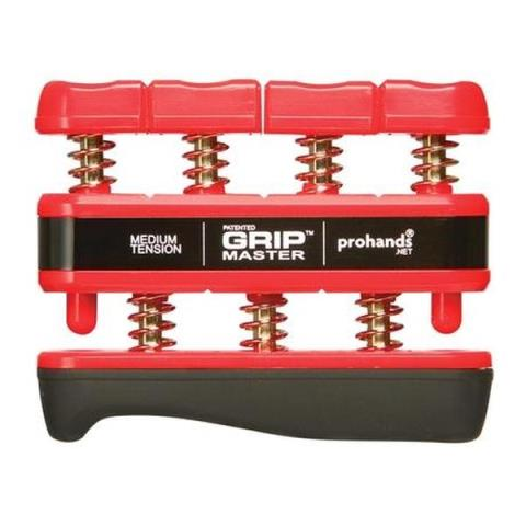 prohands-GM-14002 Red