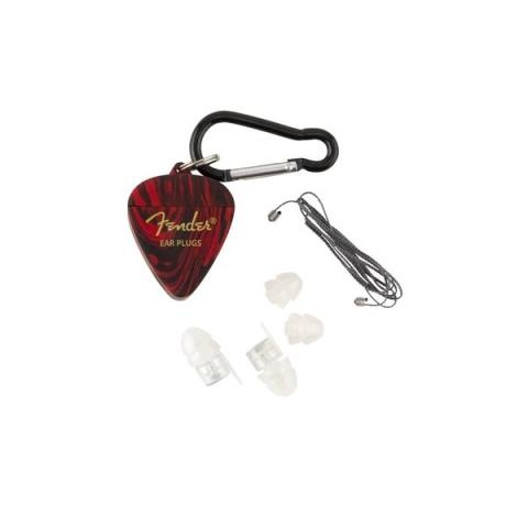 FenderProfessional Hi-Fi Ear Plugs