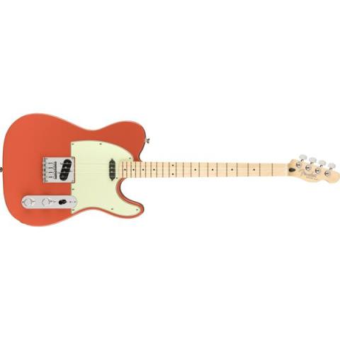 Alternate Reality Tenor Tele Fiesta Redサムネイル