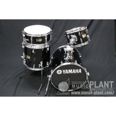 YAMAHAJunior Kit RB 4点セット