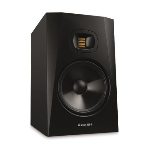 ADAM Professional AudioT8V