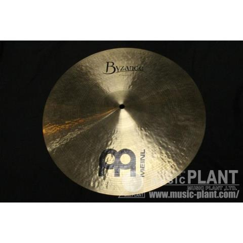 "MEINLByzance 16"" Heavy Crash"