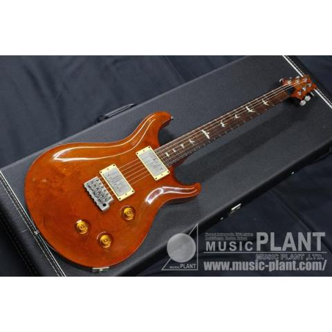 Paul Reed Smith (PRS)-エレキギター2005 STANDARD22 20th Anniversary Trans Orange