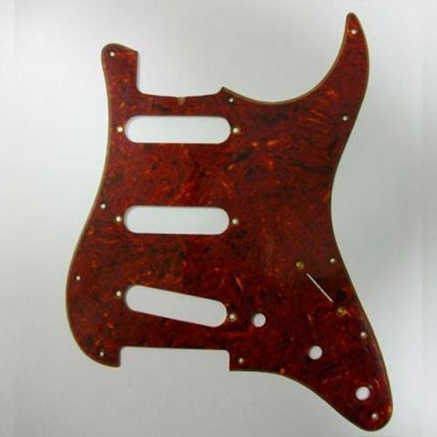 Montreux-ピックガード