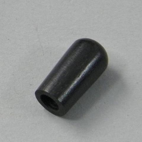 Montreux8677 Inch toggle switch knob Ebony ver.2