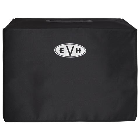 EVH-ギターアンプコンボ5150III® 50 Watt 1x12 Combo Cover, Black