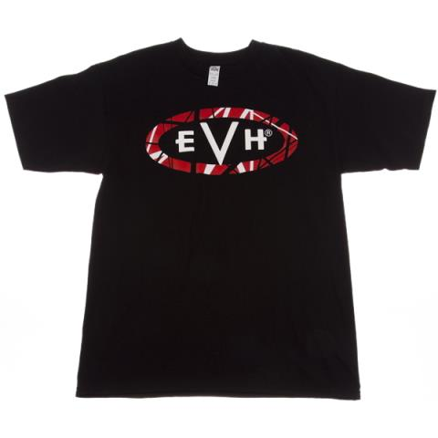 EVH-Tシャツ