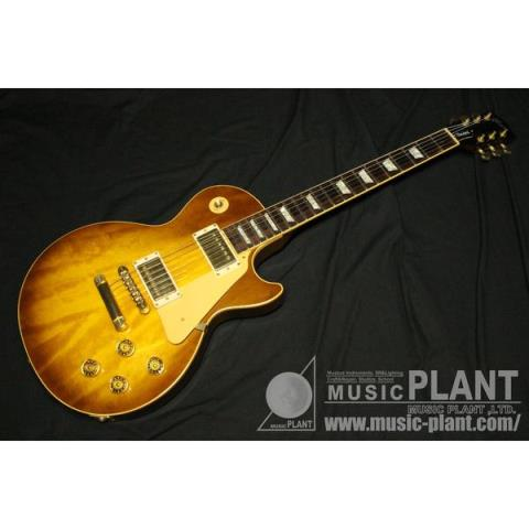 Les Paul Standard HBサムネイル