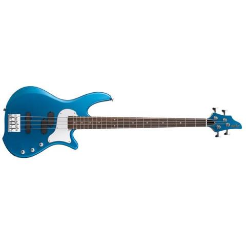 G-BB-DLX Lake Placid Blueサムネイル