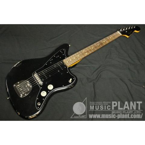FenderLimited Edition 60's Jazzmaster Relic