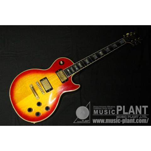 GibsonLes Paul Custom LPC HGSH1