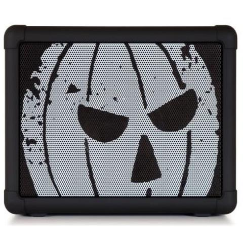BlackstarFLY 3 BLUETOOTH HELLOWEEN