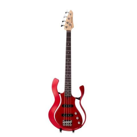 VSB-2S-RD Starstream Bass 2S Redサムネイル