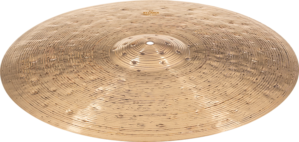 "Byzance Foundry Reserve 20"" Crash B20FRC追加画像"