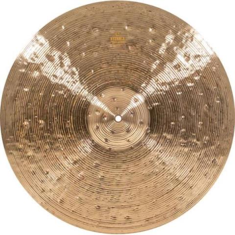 "Byzance Foundry Reserve 20"" Crash B20FRCサムネイル"