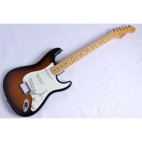 FenderAmerican Original 50s Stratocaster 2-Color Sunburst