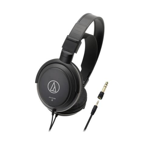 audio-technicaATH-AVC200